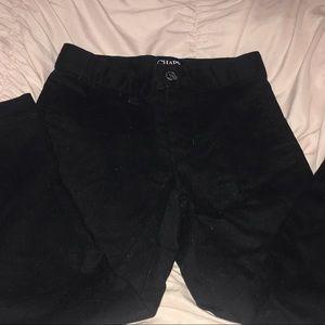 Chaps Boys Dress Pants
